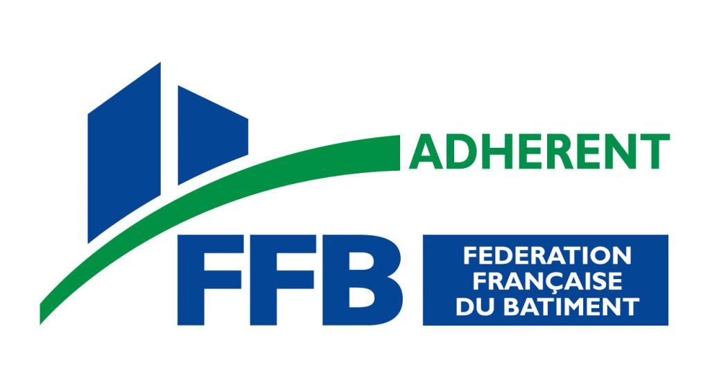 logo FFB adherent